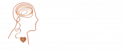 Clear Intentions International