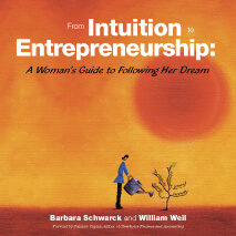 from-intuition-to-entrepreneurship