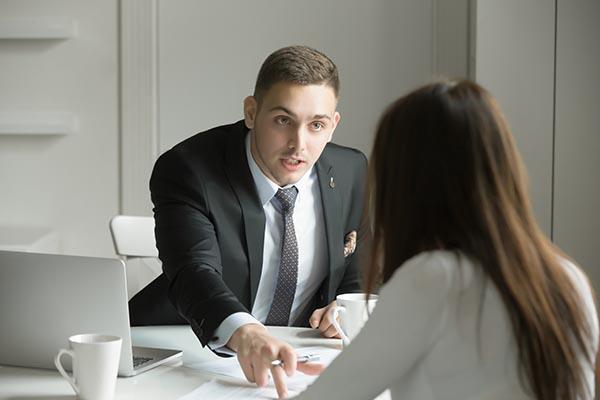 emotional intelligence - key to successful leadership